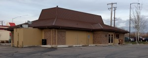 After decades the Chubbuck Pizza Hut joined a sibling Pocatello Pizza Hut in being suddenly shutdown